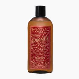groomen-fire-szampon-do-wlosow